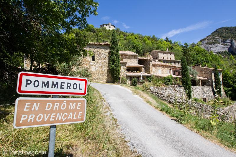 Pommerol