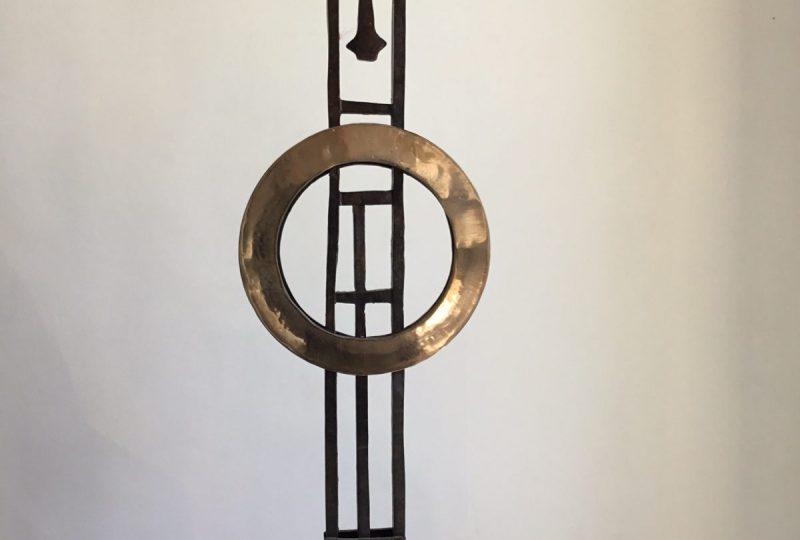 Galerie Artenostrum à Dieulefit - 1