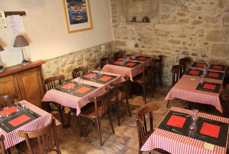 Le Provençal à Richerenches - 0