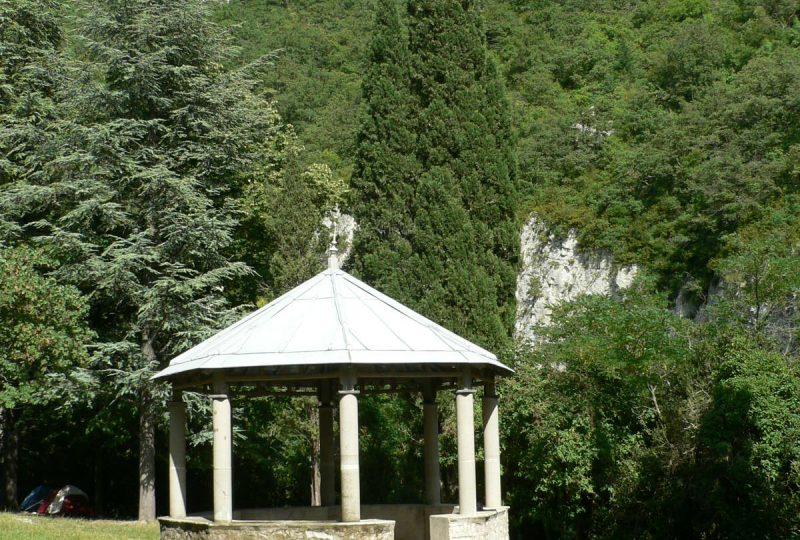 Pont-de-Barret à Pont-de-Barret - 2