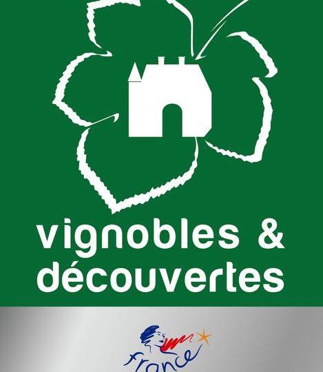 Fourchette & Tire-bouchon à Condorcet - 5