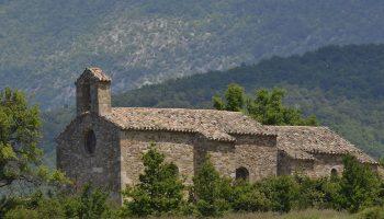 Chapelle Saint Jean 1