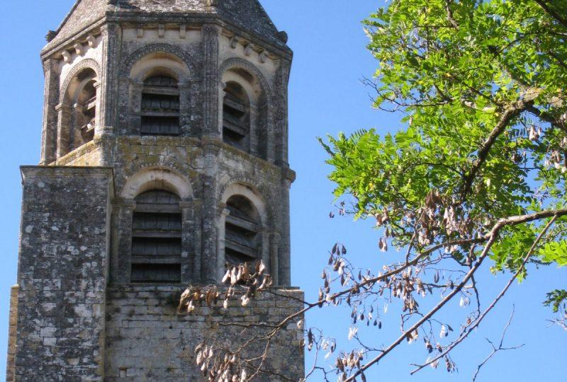 Club Unesco de La Garde Adhémar à La Garde-Adhémar - 0