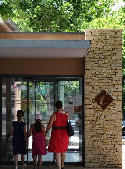 Office de Tourisme des Baronnies en Drôme Provençale – Pays de Nyons à Nyons - 4