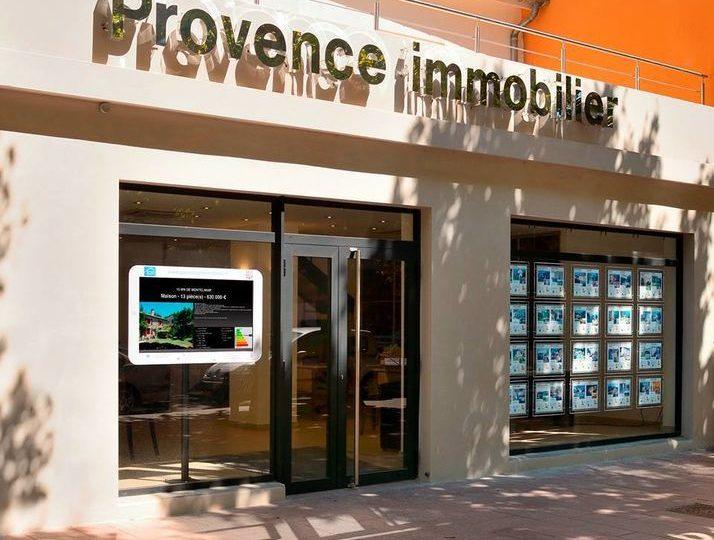 Provence immobilier à Montélimar - 4
