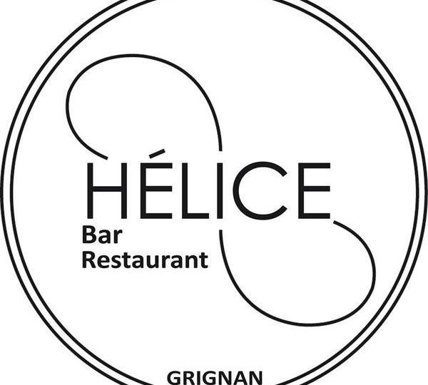 L'Hélice à Grignan - 1