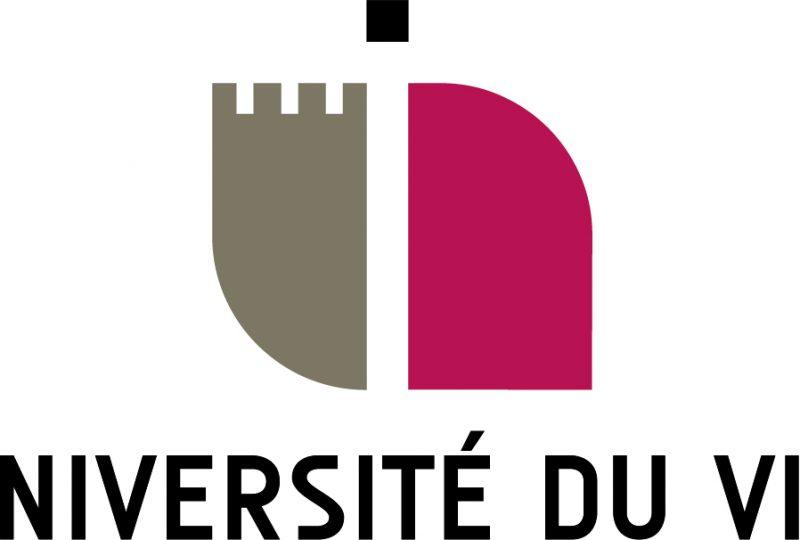 Université du Vin à Suze-la-Rousse - 1