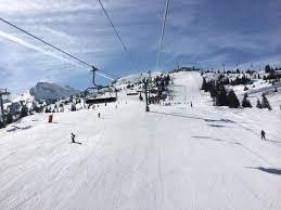 Dieulefit Ski Montagne