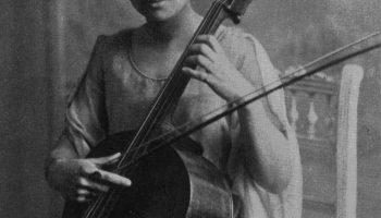 Adèle Clément