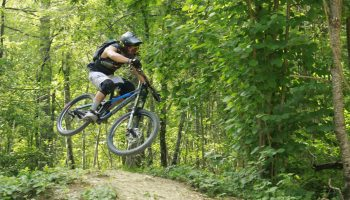 4 seasons Bike Park