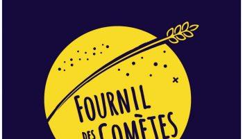 Fournil des comètes
