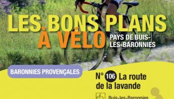 les bons plans à vélo