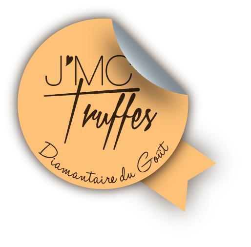 J'MC TRUFFES à Valréas - 0