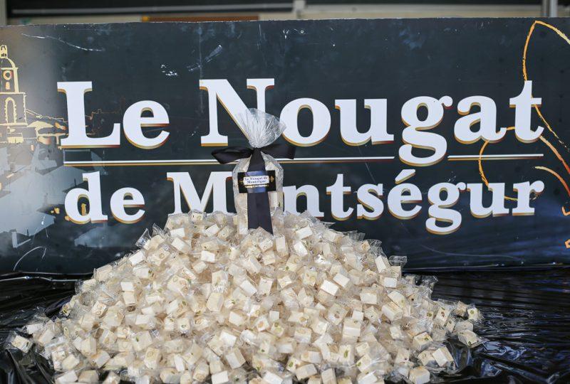 Le Nougat de Montségur à Montségur-sur-Lauzon - 8