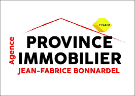 Agence Province Immobilier Jean-Fabrice Bonnardel à Grignan - 0