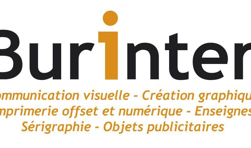Burinter Communication à Pierrelatte - 0