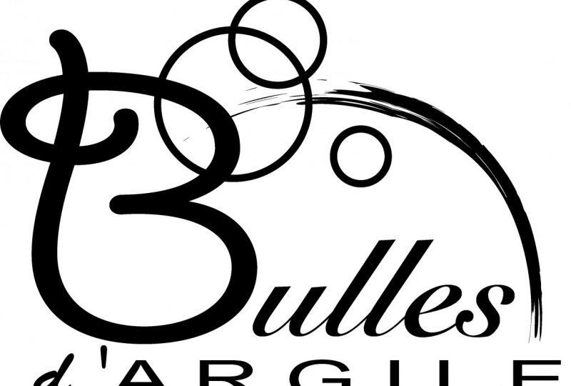 Bulles d'Argile à Nyons - 2