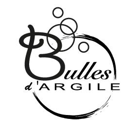 Bulles d'Argile à Nyons - 5
