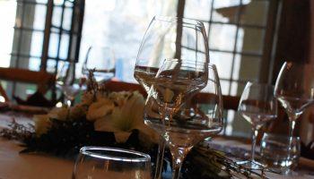 Restaurant Les 3 Becs
