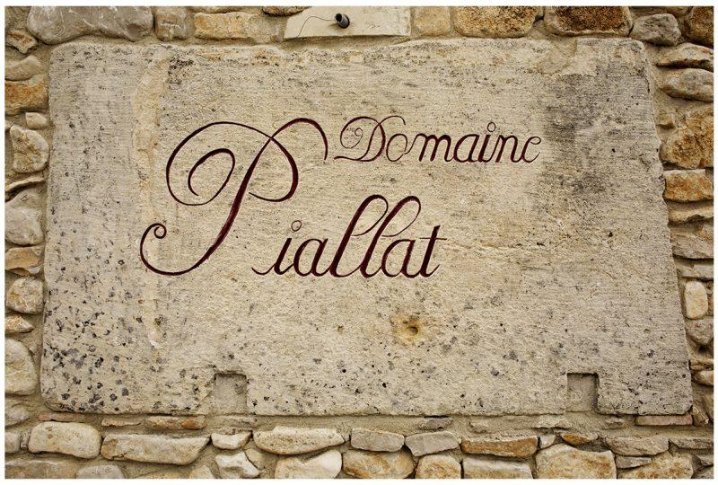 Domaine Piallat – Vin à Montbrison-sur-Lez - 7