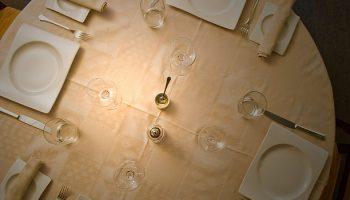 La Table des Délices – Grignan