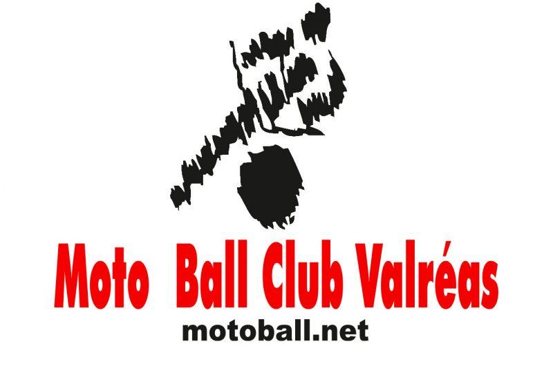 Moto-Ball Club de Valréas à Valréas - 0