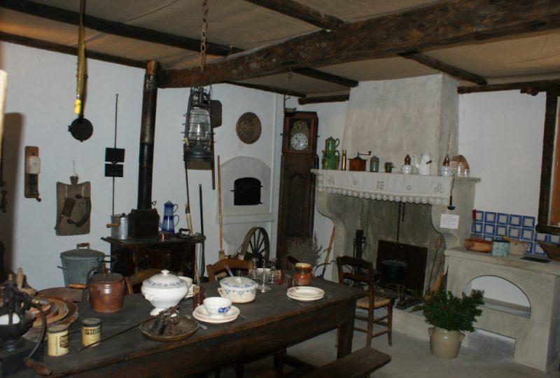 Mémoire Agricole du Pays de Grignan à Montjoyer - 3