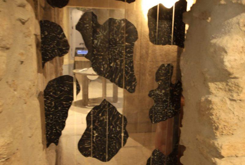 Musée de la truffe et du vin à Richerenches - 6