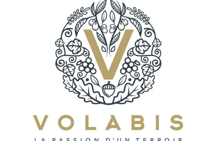 Boutique VOLABIS à Richerenches - 1
