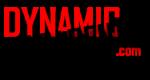 Dynamic parapente