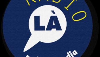 Logo radiolà