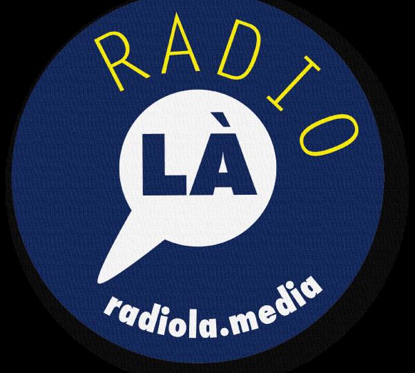 Radiolà à Dieulefit - 0