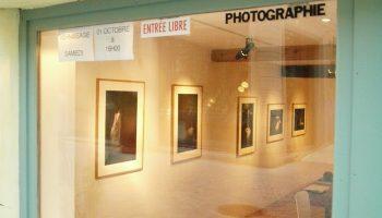 Galerie CRAFT Espace