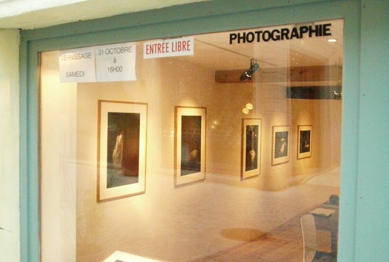Galerie craft espace à Dieulefit - 0