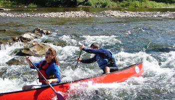 Ardeche-Aventure-Location-Canoes