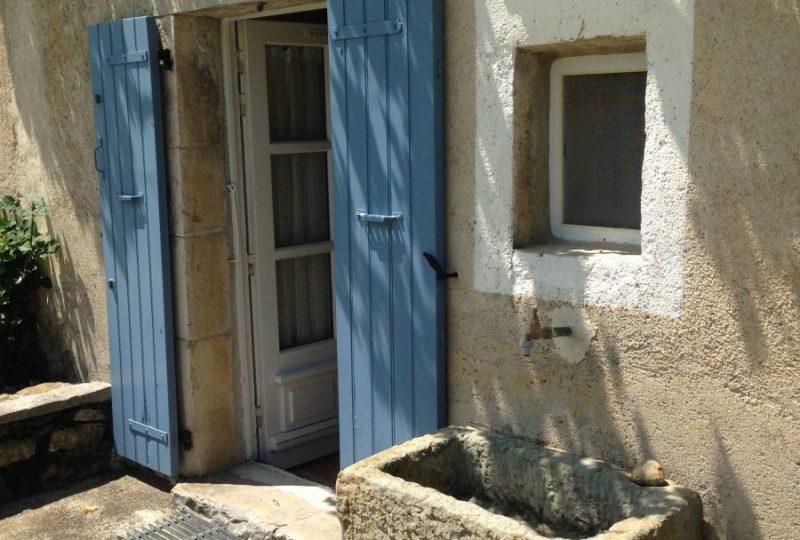 Les Marroux à Bouvières - 4
