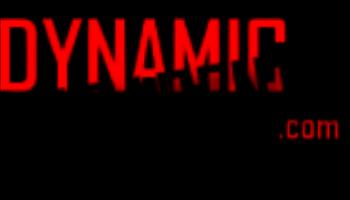 dynamicparapente
