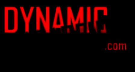 Vol en parapente – Dynamic Parapente à Dieulefit - 0