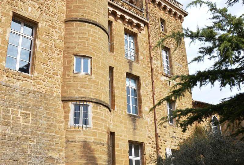 Echappée prestige – Drôme Sud Provence à Pierrelatte - 0
