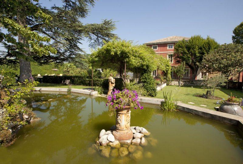 Echappée prestige – Drôme Sud Provence à Pierrelatte - 1